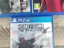 Jocuri consolă PS4