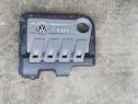 Capac motor VW Passat CC Facelift 2.0 TDI 177 cai motor CFG