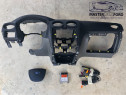 Kit complect airbag Ford Focus mk2