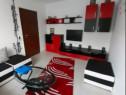 Tatarasi - Apartament 2 camere, Renovat, Spatios