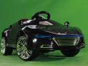 Masinuta electrica pentru copii ad-r coupe echipata standard