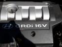 Motor Hyundai  81 kw