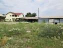 Casa si Spatiu industrial Tifesti, Vrancea- 3001123