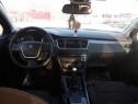 Plansa bord Peugeot 508 1.6 Hdi An 2012