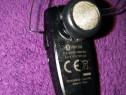 Cască bluetooth Samsung Hm1300