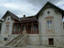 Vila in Sibiu zona Viile Sibiului