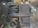Motor mercedes sprinter 2800