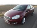 Fiat Linea 16 diesel 2010