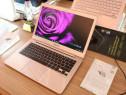 Laptop asus zenbook c nou full box