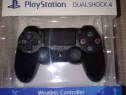 Controller original PS4/PlayStation 4 , nou/sigilat (maneta)