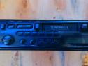 Radio casetofon auto pioneer ke 2700