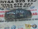 Ceasuri bord Nissan Navara 2005-2011 Pathfinder dezmembrez N