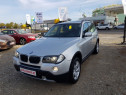 Bmw x3 2009 x-drive full option rate leasing