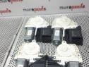 Motoras macara geam electric Volkswagen Passat 3C combi