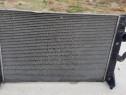 Radiator apa antigel Mercedes C220 CDI C200 CDI W204