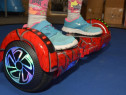 HoverBoard Reds Kids 2x500w Livrare in 24h!