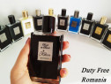 Parfum Original Kilian Back To Black Aphrodisiac