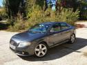 Audi a4 s-line / 2.0 tdi ! / 2006 !