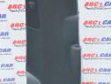 Ornament stalp interior stanga Audi Q7 4M cod: 4M0867239E