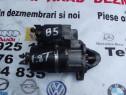 Electromotor VW Passat b5 1.8t Audi seat Skoda