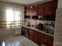 Apartament 4 camere P et 2 mobilat in Dragos Voda