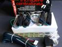 Inchidere centralizata Pilot neutilizata