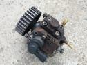 Pompa inalta presiune Citroen C5 III HDI