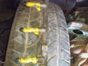 Rampa injectoare Toyota Rav4 2.0 benzina XA20,1AZ-FE