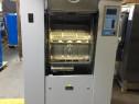 Masina spalat industrial Electrolux 25 kg
