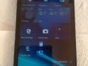 Nokia Lumia 550