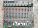 Mixer 16 canale Mackie Designs CR1604 Mic/Line