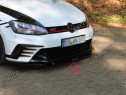 Bodykit tuning sport VW Golf 7 GTI ClubSport 2016-2017 v6