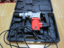 Rotopercutor Siplec ENE26X2 de 850w,cu 750rpm-ieftin
