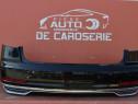 Bara spate Audi A8 D5 An 2018-2019
