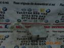 Vas Stropgel Seat Leon 2005-2012 vas lichid parbriz