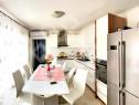 Casa cu trei dormitoare, Iosia, Oradea, Bihor CV033