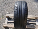 Anvelopa Vara 245/45 R18 MICHELIN PILOT SPORT PS4 100Y