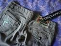Pantaloni 3/4 Dsquared
