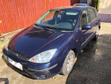 Ford Focus, 2004, 148000 km
