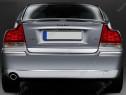 Eleron spoiler tuning sport Volvo s60 R T5 RS 2000-2009 ver2