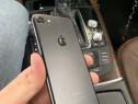 IPHONE 7 Impecabil Fullbox 32 Gb stare buna