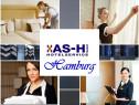 Angajari personal in domeniul hotelier Germania