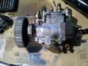 Pompa injectie opel astra g 1.7 tdi isuzu 55 kw