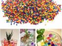 Bile decorative, colorate ,Vivo