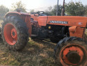 Tractor DTC