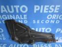 Scut motor Mercedes M420 W164; A1646100608 (fisurat)