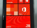 Nokia Lumia 925 (32 GB) Windows 8.1 RO - liber la retea