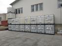 Bazine 1000 kg 1100 kg aproape noi!!