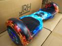 Hoverboard Galaxy