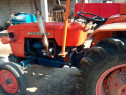 Tractor Fiat 45 cp
